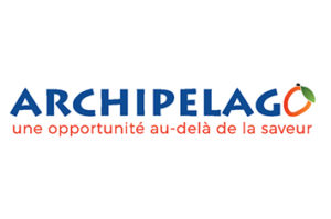 Archipelago web