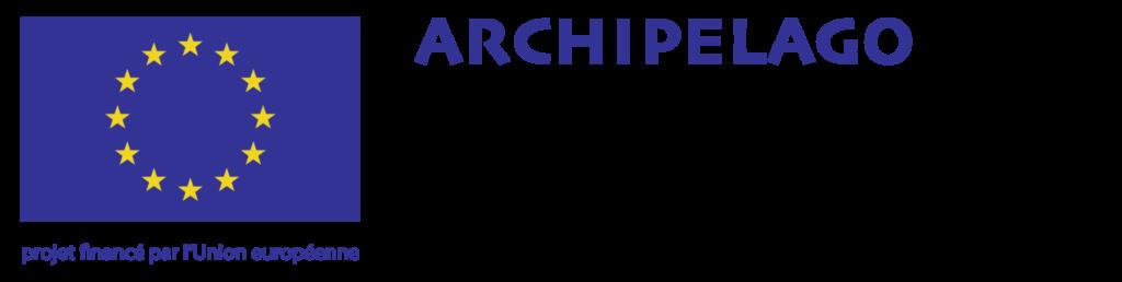 Logo archipelago