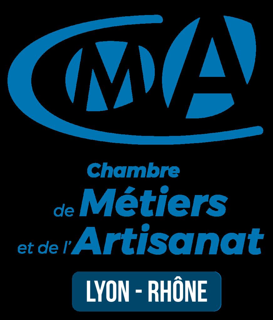 Logo cma69