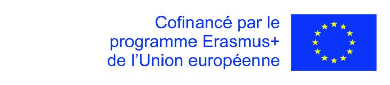 Logosbeneficaireserasmusleft fr 1 fr