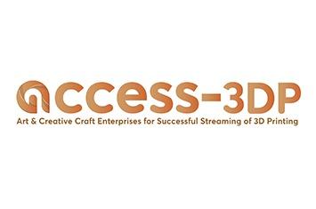 Access 3dp web