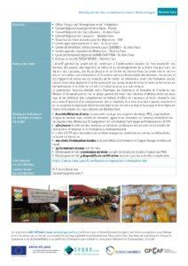 Brochure archipelago mangue page 0002