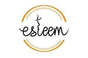 Esteem logo miniature
