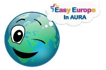 Easy europe logo miniature