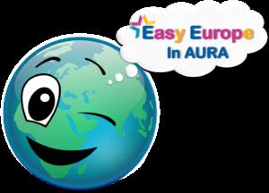 Logo consortium easy europe