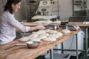 Mobilite boulangerie es