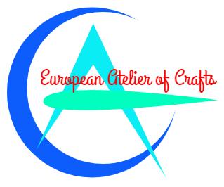 Logo create