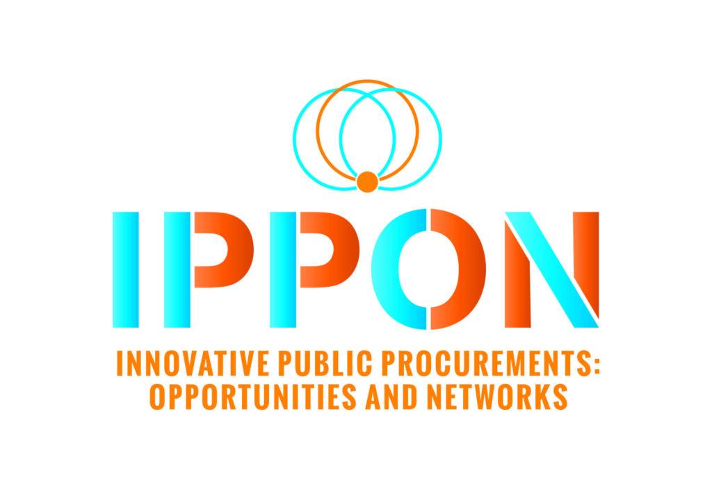 Logo ippon trac 01