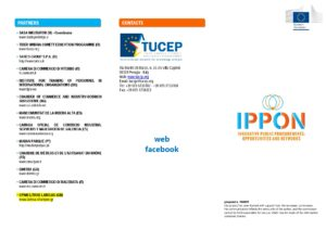 Depliant ippon french version page 0001