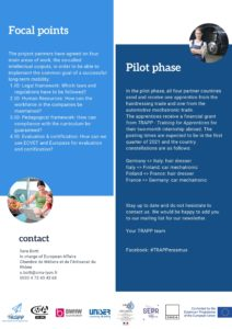 Flyer trapp (eng) page 2