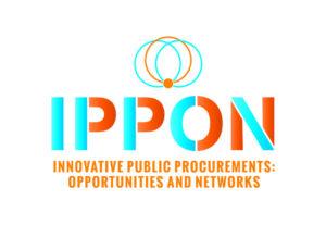 Logo ippon trac 01 1024x707